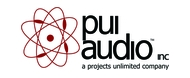 PUI Audio, Inc.