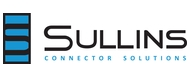 Sullins Connector Solutions